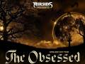 Metalsucks presents: THE OBSESSED | Karma To Burn | LO-PAN | Mountain of Wizard