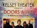 Doors Alive : a Tribute to The Doors