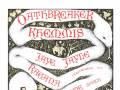 Oathbreaker, Khemmis, Jaye Jayle, Ragana