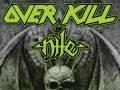 Overkill * Nile * Deforme * Deceitful