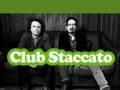 Club Staccato