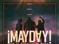 ¡Mayday! * Demrick