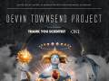 Devin Townsend Project * Thank You Scientist * ONI