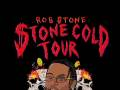 Rob $tone
