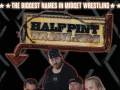 Half Pint Brawlers Midget Wrestling