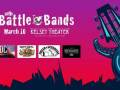 SoFlo Battle of the Bands
