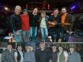 The Long Run (Eagles Tribute) and My Blue Sky (Allman Bros. Tribute)