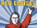 Red Elvises * The Surf Lords