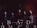 Bad Omens * Bloodline * Under Exile * Polyhedra * Aaralyn