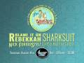 Blame It On Rebekkah * SharkSuit * Nick Furioustylz * Gypsy And The Ghost