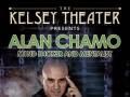 Alan Chamo : M1ND H4CK3R & Mentalist