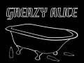 Greazy Alice, Tattered Rabbit, Ivory Sons