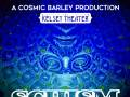 SCHISM | The Music of Tool