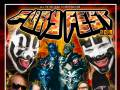Insane Clown Posse * Rittz