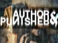 Author & Punisher, Bruce Lamont, Sanford Parker, Aria Rostami & Daniel Blomquist
