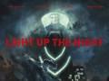 The Protomen: Light Up the Night