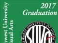 Southwest University of Visual Arts