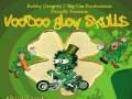 Voodoo Glow Skulls, Askultura, Octo Gatos, Son Of Crusher, & DJ Skidmark