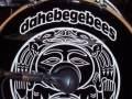 "Dahebegebees ""Phase 3"" Reunion Show"