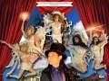Corey Feldman and The Angels!