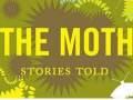 *SOLD OUT* Denver Moth Grandslam II: When Worlds Collide