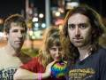 A PLACE TO BURY STRANGERS  | TBA