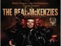 The Real McKenzies, Riot Agents, Armageddon Man, Lizard Gutz