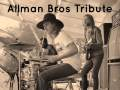 An Allman Brothers Tribute