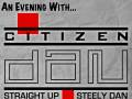 Citizen Dan...A Tribute to Steely Dan