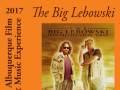 The Big Lebowski (USA 1998)