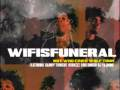 WIFISFUNERAL: THE BOY WHO CRIED WOLF TOUR