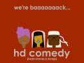 HD Comedy