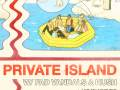 Private Island * Fad Vandals * HUSH * Ceremonies
