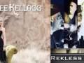 Britnee Kellogg & Rekless Kompany