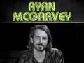 Ryan McGarvey Band