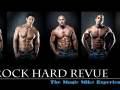 Rock Hard Revue