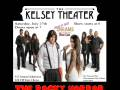 Rock and Roll Dreams : The Music of Meat Loaf & The Rocky Horror Picture Show