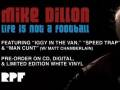 The Mike Dillon Band (CD Release)