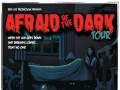 Esham - Afraid of the Dark Tour