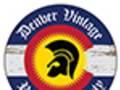 Denver Vintage Reggae Society