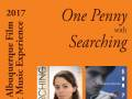 One Penny (USA 2016) with Searching (USA 2016)