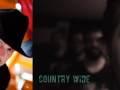 Kurt Van Meter & Country Wide
