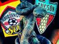 ABQ Sol FC vs FC Tucson