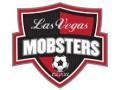 ABQ Sol FC vs Las Vegas Mobsters