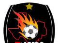 ABQ Sol FC vs Laredo Heat