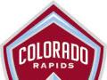 ABQ Sol FC vs Colorado Rapids Developmental Team
