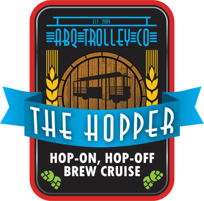 Hopper: Brewery District Edition