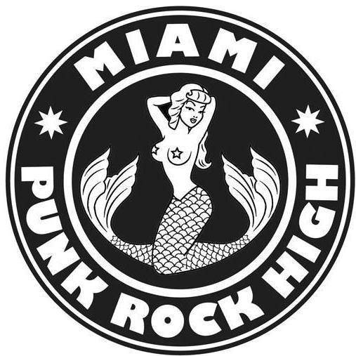 churchill s pub miami punk rock high From the 80s Bands miami punk rock high is ing to churchill s april 1st and april 2nd two nights filled with bands that helped shape the 80 s 90 s local music scene