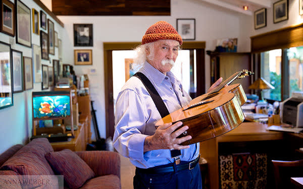 8ea4028d404 AMP Concerts - Community Concerts and Events across the State of New Mexico  - An Evening with David Crosby   Friends