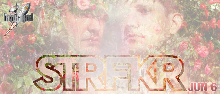 STRFKR * Wampire * Feelings